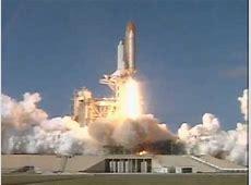 nasa shuttle launch 2020