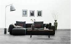 Möbel Skandinavisches Design - skandinavisches design in berlin tip berlin