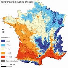 Rate The Climate Le Luc Weather Temperature