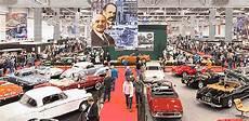 Essener Motorshow 2017 Tickets - motor show essen