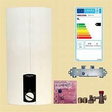 24 kw durchlauferhitzer durchlauferhitzer anschluss durchlauferhitzer stiebel eltron