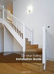Depot Stair Railings Interior by Home Depot Balusters Interior Interior Railings Iron