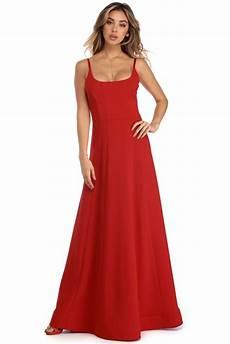 emily ratajkowski red dress from windsor popsugar fashion