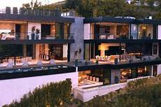 Luxury Apartment Los Angeles For Sale by Properties For Sale In Los Angeles County California