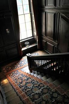 le tapis pour escalier en 52 photos inspirantes tapis