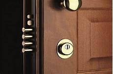 tole pour blindage de porte quel est le prix pour le blindage d une porte d entr 233 e