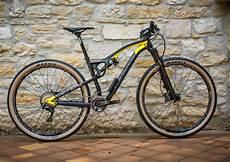 fahrrad neuheiten 2017 lapierre xr race fully 2017 29er fahrrad crossbike und mtb
