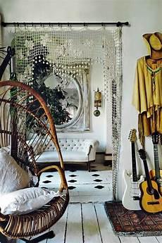 Home Decor Ideas Boho by Top 10 Home Decor Ideas For The Boho Style Top