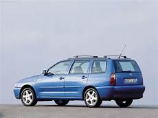Volkswagen Polo Variant O Regresso Murruga