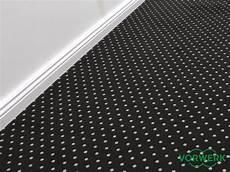 Strapazierfähiger Teppich Im Eingangsbereich - bodenbelaege teppich auf treppe verlegen on teppich l 228 ufer