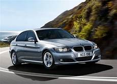 Bmw 320d Efficientdynamics Edition 11 11