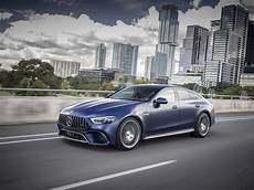 amg gt 63 2019 mercedes amg gt 63 4 door coupe priced kelley blue book