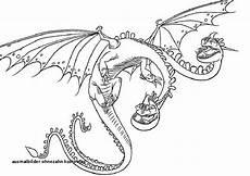 Ausmalbilder Dragons Ohnezahn Kostenlos Hicks Und Ohnezahn Ausmalbilder Inspirierend Die 62 Besten