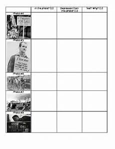30 great depression worksheet high school worksheet project list