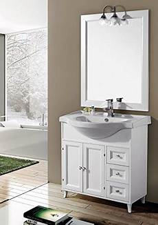 mobile lavello bagno lavastoviglie da incasso mobile da bagno con lavabo e