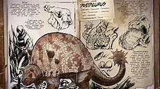 ark dinosaurs the best dinos to in ark survival