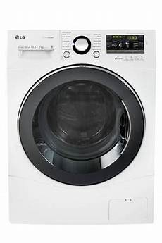 Lave Linge S 233 Chant Lg F174513wrh Darty