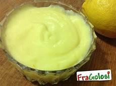 crema pasticcera senza latte di benedetta crema pasticcera senza latte ricetta di fragolosi