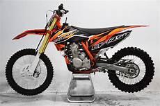 250cc dirt bike crossfire motorcycles cfr250 dirt motorbike