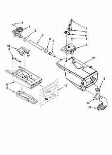 may washing machine motor wiring diagrams impremedia net