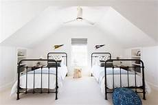 two modern homes with rooms for small children with floor modern home decor ideas boy bedrooms cc mike