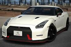 Nissan Gt R Nismo 14 Gran Turismo Wiki Fandom Powered