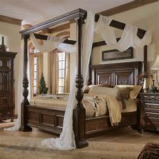 Bedroom Ideas Canopy Bed by Interior Design Home Decor Furniture Furnishings