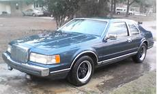 how to fix cars 1990 lincoln continental parental controls how to fix cars 1987 lincoln continental mark vii windshield wipe control 1987 lincoln