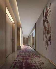 pin by gladiator l on hall pinterest corridor hotel corridor and lobbies