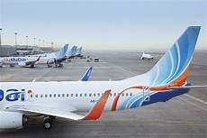 flydubai mobile flydubai relaunches flights to chittagong