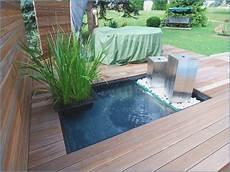 Whirlpool Umrandung Selber Bauen Haus Design Ideen