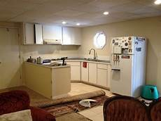 need paint colors for ceiling and walls in basement studio brewery