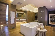 badezimmer len 30 modern bathroom design ideas for your private heaven