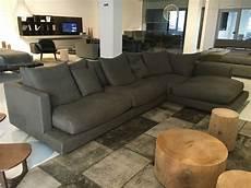 prezzi divani flexform divano flexform island 05 divani con chaise longue