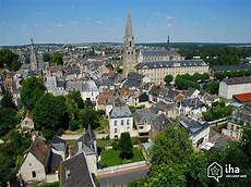 la ville aux clercs rentals for your vacations with iha direct