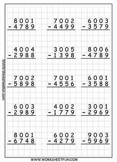 subtraction with regrouping worksheets 1st grade 10659 4d r subtraction ws 5 png 1 154 215 1 600 pixels 3rd grade math worksheets math subtraction free