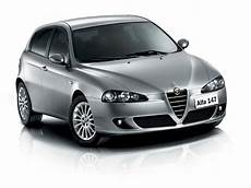 Alfa Romeo 147 Reviews Productreview Au