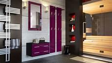 garderobenset flur garderobe set spiegel schuhschrank
