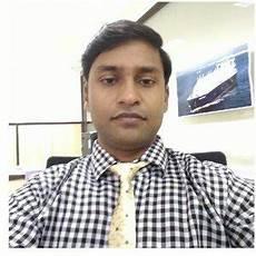 Ashish Dodka Gujarat Piping Stress Analysis