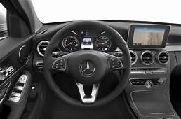 New 2018 Mercedes Benz C Class  Price Photos Reviews