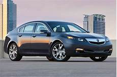 maintenance schedule for 2012 acura tl openbay