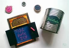 Tafelfarbe Selber Machen - diy tafelfarbe selbermachen handmade kultur
