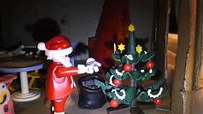 Playmobil Ausmalbild Weihnachten Playmobil Weihnachten