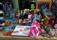 second hand children s books online selling second hand items online technology bloggers