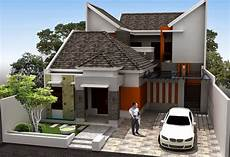 Design Rumah Minimalis Sederhana 2015 Top 15 Desain Rumah