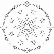 Www Malvorlagen Sterne Lernen Ausmalbild Mit Vielen Sternen Zum Ausdrucken