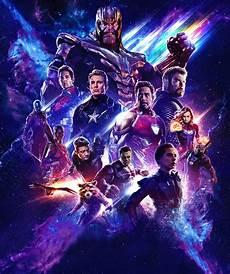 Endgame 3d Wallpaper 2560x1600 endgame 2019 2560x1600 resolution