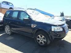 pieces land rover freelander pi 232 ces d 233 tach 233 es land rover freelander td4 160 ch de 2007