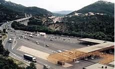 trafic autoroute a9 autoroute fran 231 aise a9 wikisara fandom powered by wikia