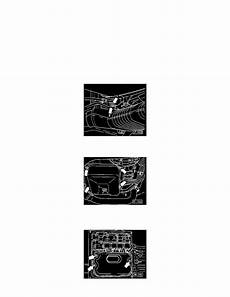 online service manuals 1992 audi quattro electronic valve timing audi workshop manuals gt 100s quattro wagon canada v6 2